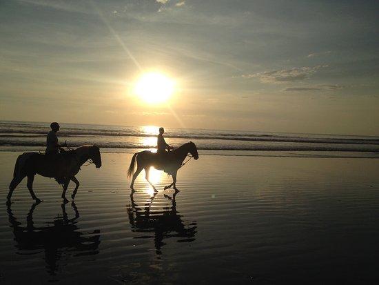 Увита, Коста-Рика: photo1.jpg