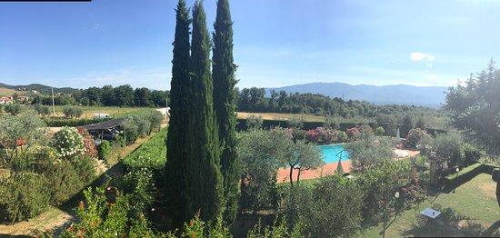 Figline Valdarno, Italia: photo2.jpg