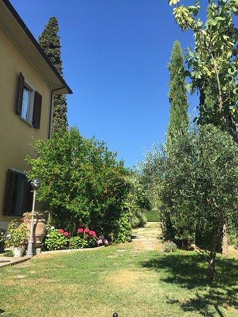 Figline Valdarno, Italia: photo4.jpg