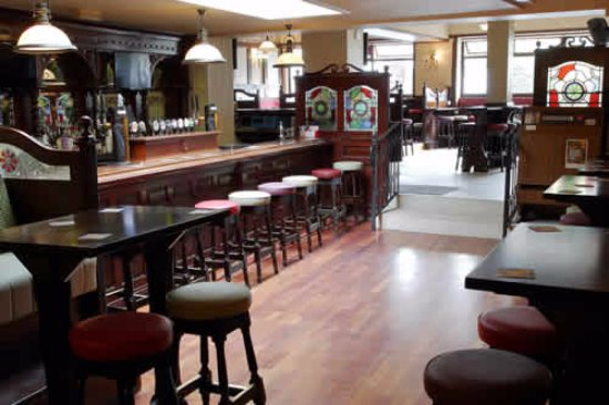 Kennedys Drumcondra Updated 2017 Specialty Inn Reviews