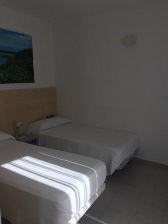 Hotel Canet : photo4.jpg