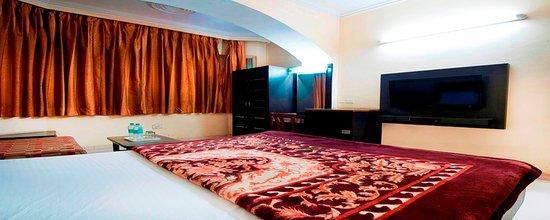 Фотография Hotel Tourist Lodge