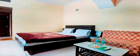 Imagen de Hotel Tourist Lodge