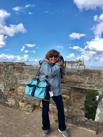 Inalentejo Guided Tour