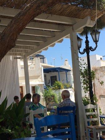 Lefkes, Grækenland: photo0.jpg