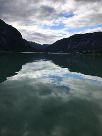 Sogn og Fjordane, Norway: photo0.jpg