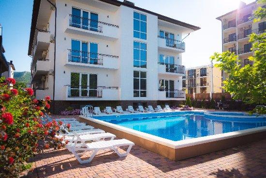 Platan Mini-Hotel