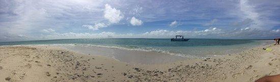 Mission Beach, Australia: photo2.jpg