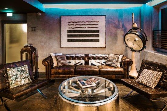 burns art cologne k ln almanya otel yorumlar ve fiyat kar la t rmas tripadvisor. Black Bedroom Furniture Sets. Home Design Ideas