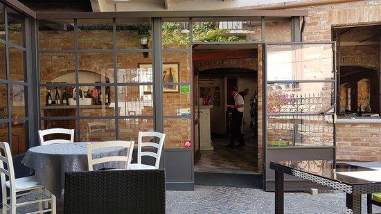 Castagnole Lanze, Włochy: 20170623_120758_large.jpg