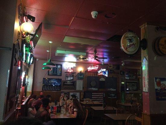 Andover, MA: photo2.jpg