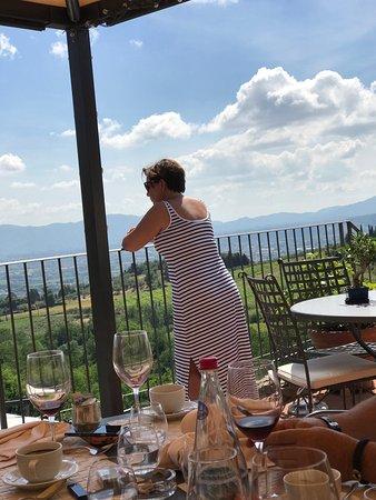 Tenuta San Pietro Hotel & Restaurant : photo1.jpg