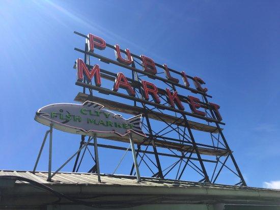 Pike Place Market: photo2.jpg