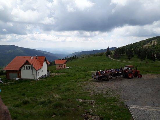 Odorheiu Secuiesc, Románia: FB_IMG_1498127530497_large.jpg