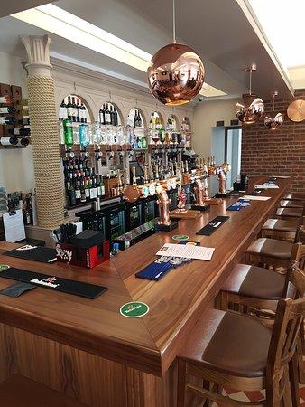 galyons bar kitchen london restaurant reviews photos phone rh tripadvisor com