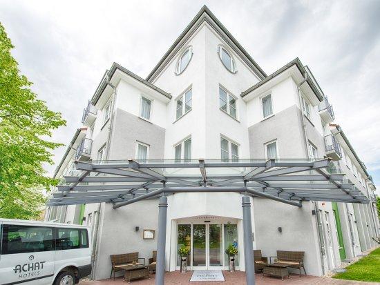 sachsenpark hotel leipzig arvostelut sek. Black Bedroom Furniture Sets. Home Design Ideas