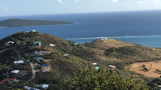 Christiansted, St. Croix: photo0.jpg