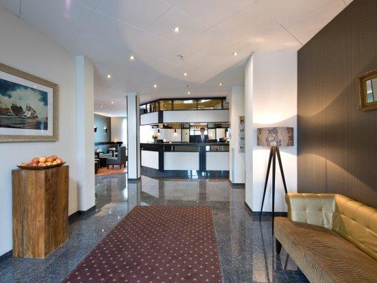 achat comfort mannheim hockenheim tyskland hotel anmeldelser sammenligning af priser. Black Bedroom Furniture Sets. Home Design Ideas