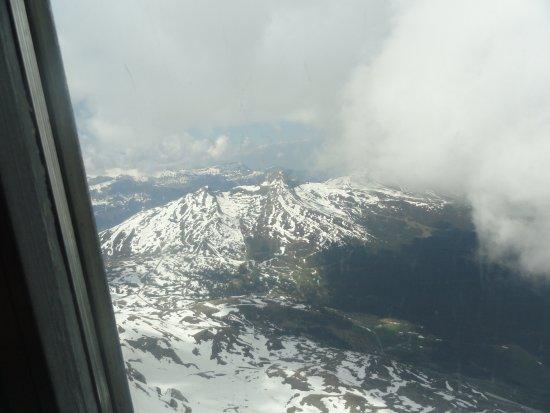 Jungfrau : Pic 2