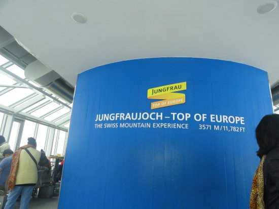 Jungfrau : Pic 4