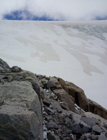 Passo Adamello
