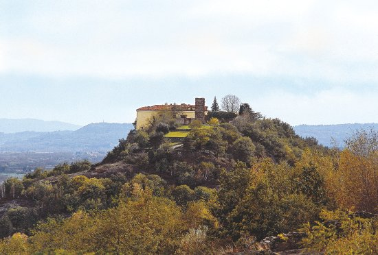 Relais Castello San Giuseppe
