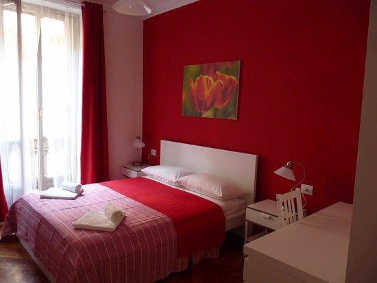 Exceptionnel Casa Belfiore Bu0026B (Turin, Italie)   Voir Les Tarifs Et Avis Chambres Du0027hôtes    TripAdvisor