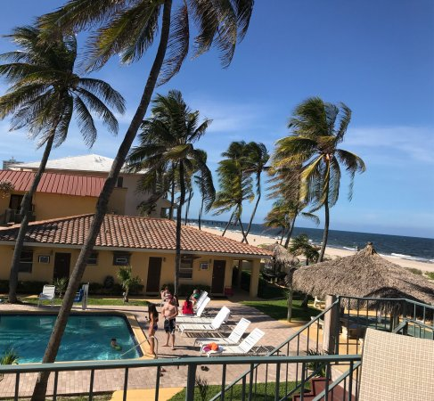 Oceanfront Hotels Pompano Beach Fl