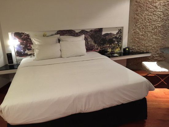 Hilton Madrid Airport: photo0.jpg