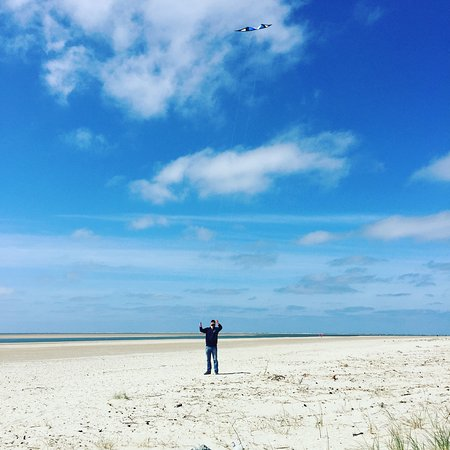 Vejers Strand - 2018 All You Need to Know Before You Go (with Photos) - TripAdvisor