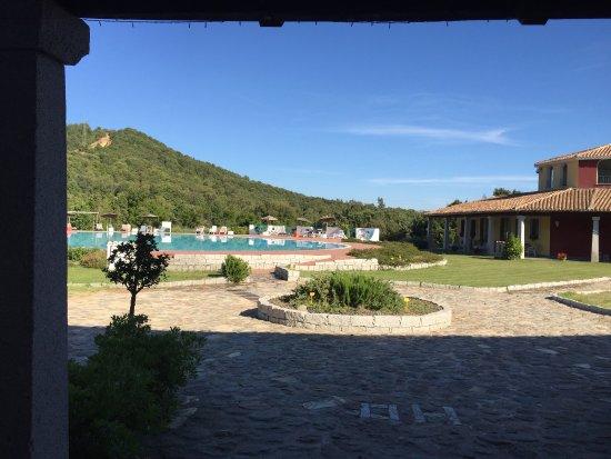 Villagrande Strisaili, Italy: photo1.jpg
