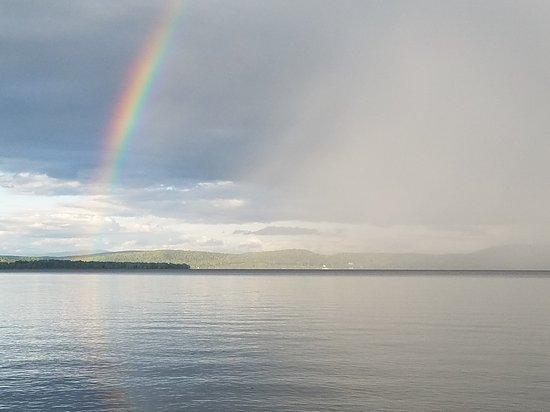 Фотография Grand Isle State Park