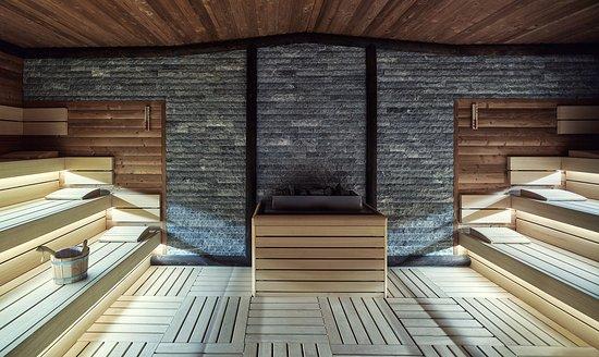 sauna elite world europe hotel stanbul resmi tripadvisor. Black Bedroom Furniture Sets. Home Design Ideas