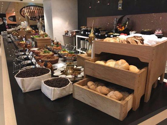 Al Safa, Dubai - Umm Al Sheif - Photos & Restaurant Reviews - Order