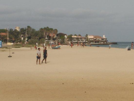 Praia de Santa Maria: IMG_20170621_172215_large.jpg