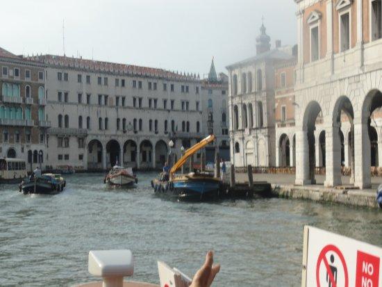Venice Boat Rides: Pic 3