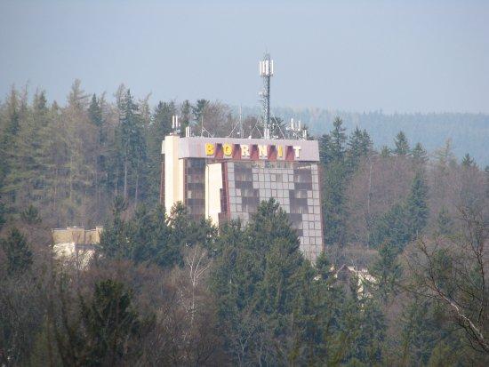 Szklarska Poreba Φωτογραφία