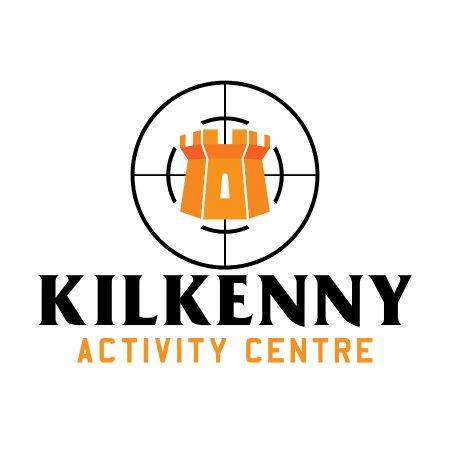 Kilkenny Activity Centre
