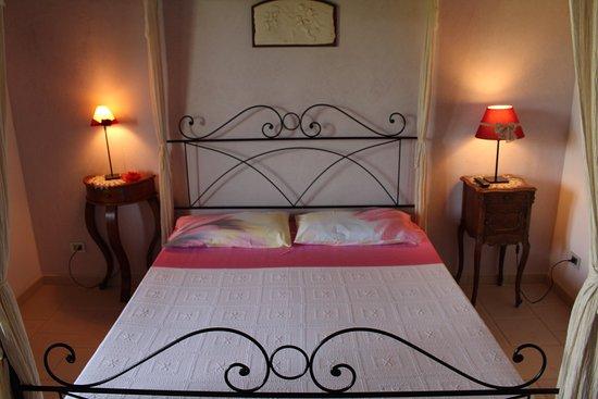 Piccolo Fiore Bed & Breakfast