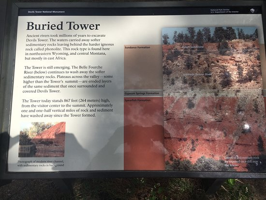 Devils Tower, WY: photo7.jpg