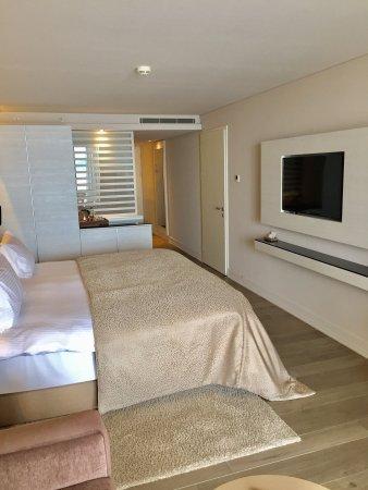 Rixos Hotel Libertas: photo1.jpg