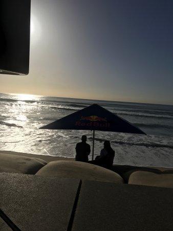 Southern Sun Elangeni & Maharani: photo3.jpg