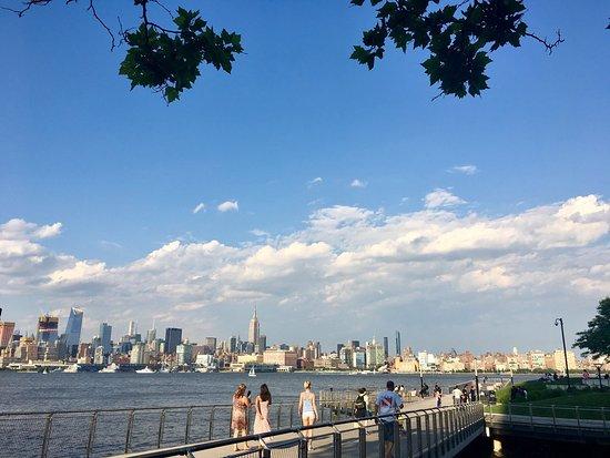 W Hoboken: photo1.jpg