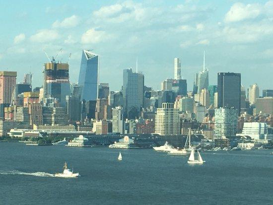 W Hoboken: photo2.jpg