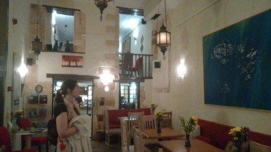 Alcanea Boutique Hotel: IMG-20170619-WA0028_large.jpg