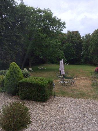 Hesdin-l'Abbe, France: photo5.jpg