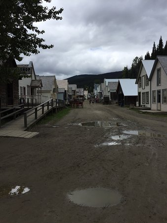 Barkerville, Canada: photo2.jpg