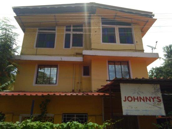 Johnny's Hotel: IMG_20170618_125247_large.jpg