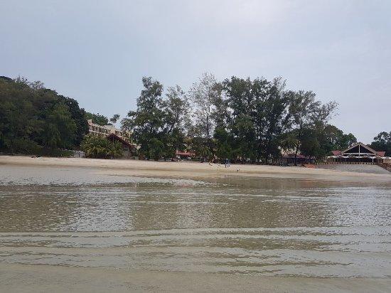 Port Dickson, ماليزيا: IMG-20170617-WA0263_large.jpg
