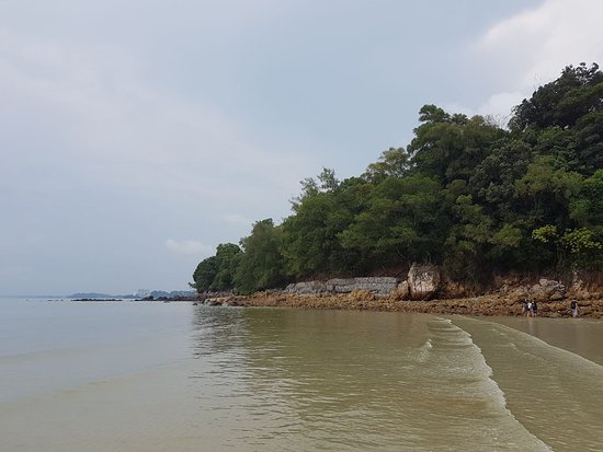 Port Dickson, ماليزيا: IMG-20170617-WA0264_large.jpg
